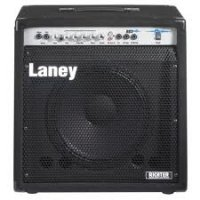 RB3 65-Watts Richter Bass Combo by Laney