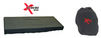 Xtreme KX94L Keyboard Piano Dust Cover 140 x 50 x 15cm approx
