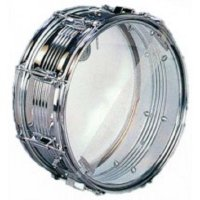 POWER BEAT DA1034 Snare Drum 14″ x 5½