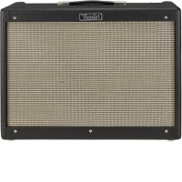 Fender Hot Rod Deluxe IV Electric Guitar Amp