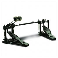 Ashton BDP400TW Double bass drum pedal