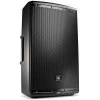 JBL EON612 12 Inch Powered Speaker