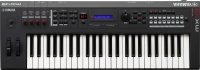 Yamaha MX49 49 Key Synthesizer