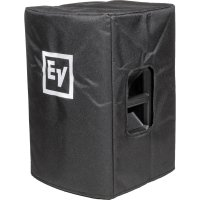 EV ETX-15P-CVR Padded Speaker Cover for ETX-15P