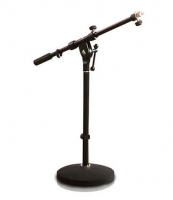 Ashton MRB50 Small Microphone Stand