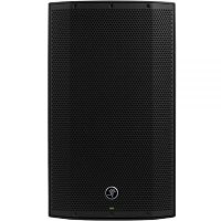 Mackie Thump12BST 12 inch 1300w Advance Powered Speaker