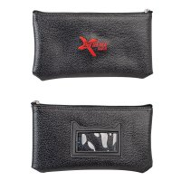 Xtreme MA312 Deluxe Microphone Carry Case Pouch