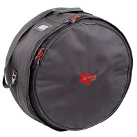 "Xtreme CSB01 Lebanese Bass Drum Bag 20"" x 14"""