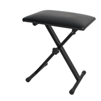 Xtreme KT139 Keyboard Stool