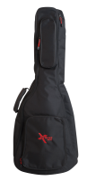 Xtreme TB310 Electric Guitar Gig Bag 10mm Padding
