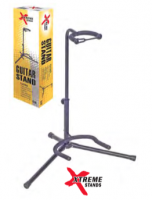 Xtreme GS10 Guitar Stand Standard with Neck Safety Lock