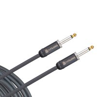 Daddario Planet Waves American Stage Guitar Cable 20FT