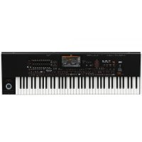 Korg PA4X 76 Key Professional Arranger Keyboard