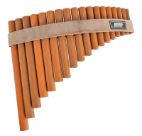 Pan Flute 15 Note