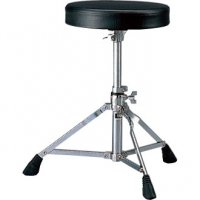Yamaha DS550U Drum Throne Stool