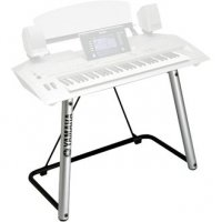 Yamaha L7S Keyboard Stand for Tyros 4 or Tyros 5