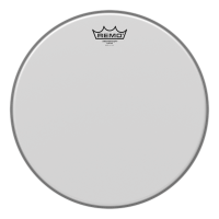 "Remo Ambassador 10"" Drum Skin Head Coated"