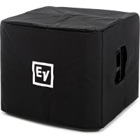 EV EKX-18S-CVR Padded Subwoofer Cover for EKX-18S