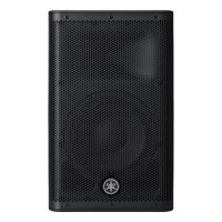 Yamaha DXR10 MKii 10 Inch Powered Speaker MK2