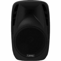 Laney AH115 15 Inch Powered Speaker