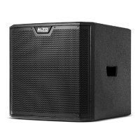 Alto TS312S 2000 Watts 12 Inch Powered Subwoofer Speaker