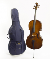 Stentor Student 1 3/4 Cello