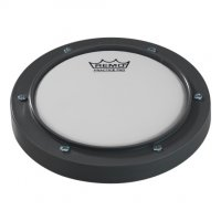 Remo Tunable Practice Pad 6 Inch - RT-0006-00
