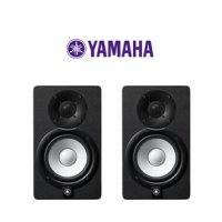 Yamaha HS5 Active with 70 watts of power Pair