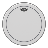 "Remo Pinstripe 10"" Drum Skin Head Coated"