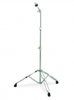 Ashton CS400S Straight cymbal stand