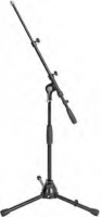 XTREME MA410B Telescopic Short Heavy Duty Stand