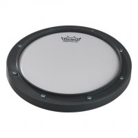 Remo Tunable Practice Pad 8 Inch - RT-0008-00