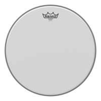 "Remo Emperor 8"" Drum Skin Head Coated"