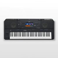 Yamaha PSRSX900 Digital Workstation Keyboard - PSR-SX900