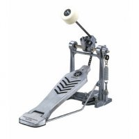 Yamaha FP7210A Single Foot Pedal with Single Chain Drive