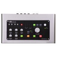 UR28M 6-in/8-out USB 2.0 audio interface