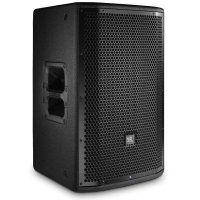 JBL PRX812W 12 inch FULL-RANGE FLOOR MONITOR WITH WIFI