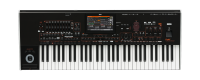 Korg Pa4X Professional Arranger 61-Key Keyboard