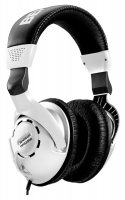 HPS3000 High-Performance Studio Headphones