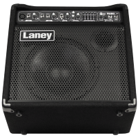 Laney AH80 80-Watts Audiohub Multi Combo
