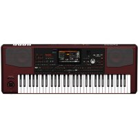 Korg PA1000 Professional Arranger Keyboard