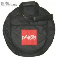 Paiste Professional 24 inch Cymbal Bag