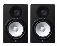 Yamaha HS8 Active Monitor Speaker with 120 watts of power Pair