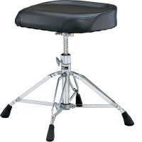 Yamaha DS950 Heavy Weight Bench Style Drum Stool