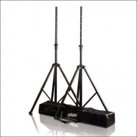 Speaker Stands SKP501 with Carry Bag by Ashton Australia