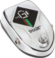 Snark WSN10S Chromatic Stage Studio Tuner