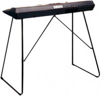 Yamaha Keyboard Stand for NP and PSR Models