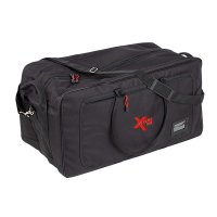 Xtreme DA569 28 Inch Drum Hardware Bag