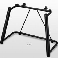 Yamaha L7B Genos Keyboard Stand for the Genos Keyboard