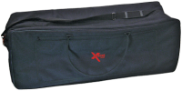 XTREME DA570 Extra Heavy Duty Drum Hardware Bag